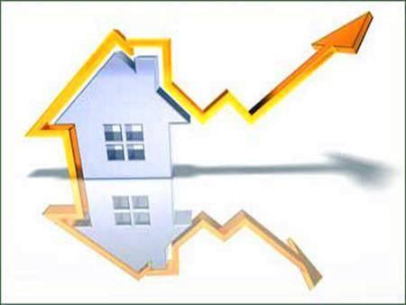 个人住房贷款利率浮动区间,住房贷款浮动利率上浮