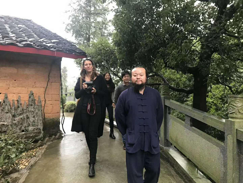 权威取名专家起名大师排名中国最牛的起名大师