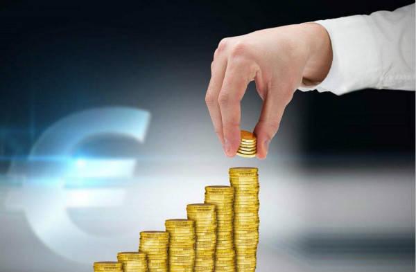 亿贝卡贷款怎么样?亿贝卡是哪个公司旗下的?插图(2)