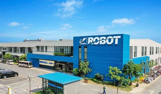 新基建进入快车道,机器人助推建筑业转型升级