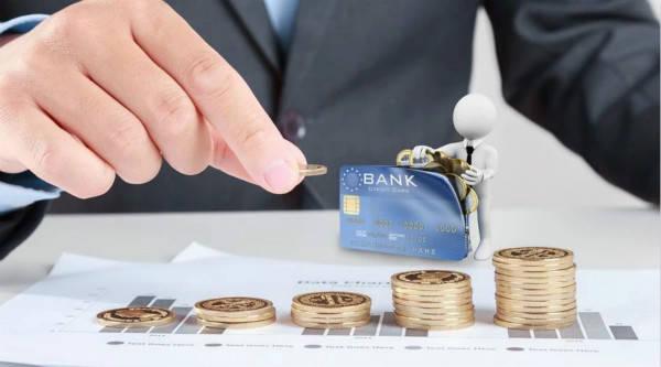 兴业银行信用卡怎么提额?招商提额度到60000技巧!插图(1)