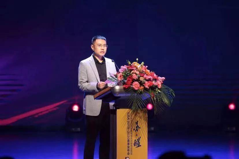 李楠出任江苏队俱乐部顾问 坦言国家队失利后一直在反思
