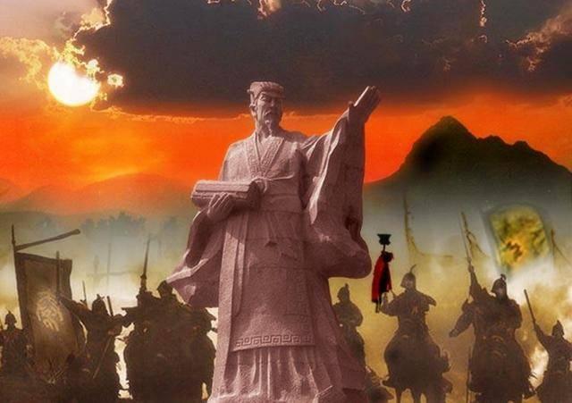 [歷史 春秋戰國]原創             商鞅變法後,竟然為中國埋下了一個千年隱患,結果禍 ...