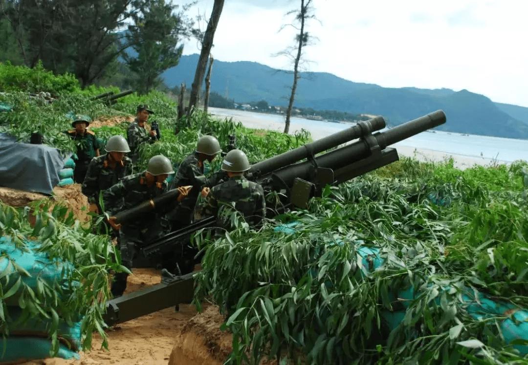 [歷史 世界史]原創             和三國同時開戰, 越南為什麼如此大膽, 敢進行呢樣嘅戰 ...