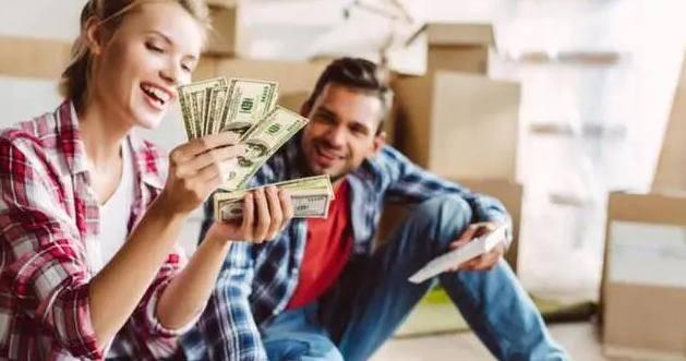 公众号如何赚钱?个人微信公众号赚钱吗