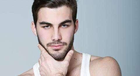 男生怎么护肤?男士最基本护肤三步骤
