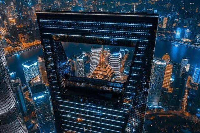 香港成全球房价最贵城市,经济复苏楼市得春风,但房住不涨才是硬道理
