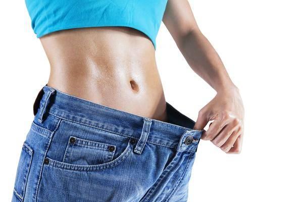 健康的减肥饮食方式,竟还能这样搭配,今天涨见识了