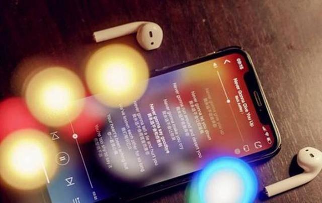 无线蓝牙耳机排行榜(蓝牙耳机排行榜10强)