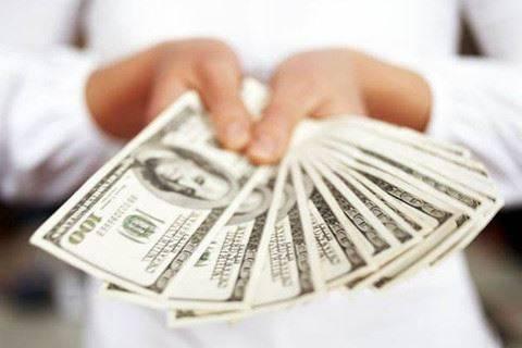 必过的分期小额借款 正规必过的分期借款插图