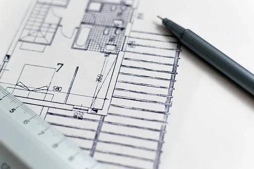 专业的UI设计一般学习哪些内容可以就业