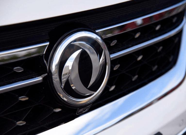 东风h品牌7月底宣布 首款车型2021年上市