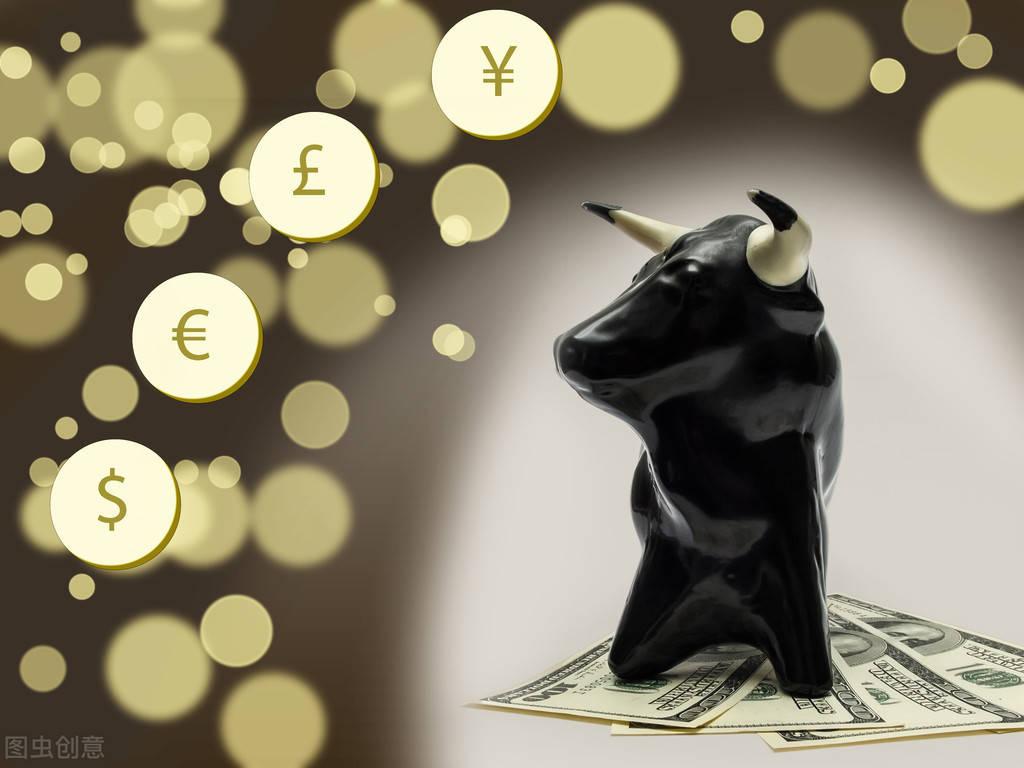 机构持有哪些股票?再来看看公募基金最新的50股尴尬股、马苏库拉股、马苏库拉股!