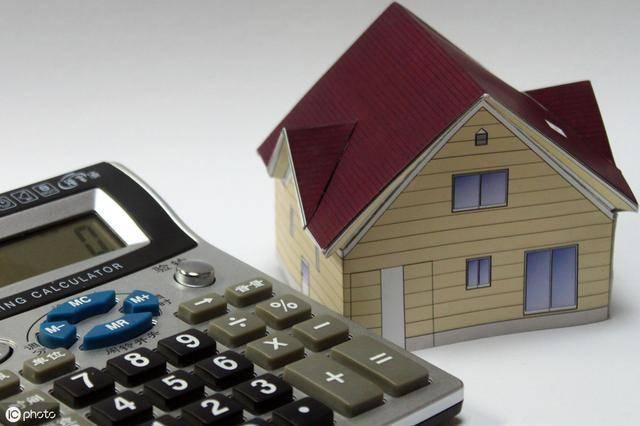 提前还贷款利息怎么算?等额本息提前还款亏死
