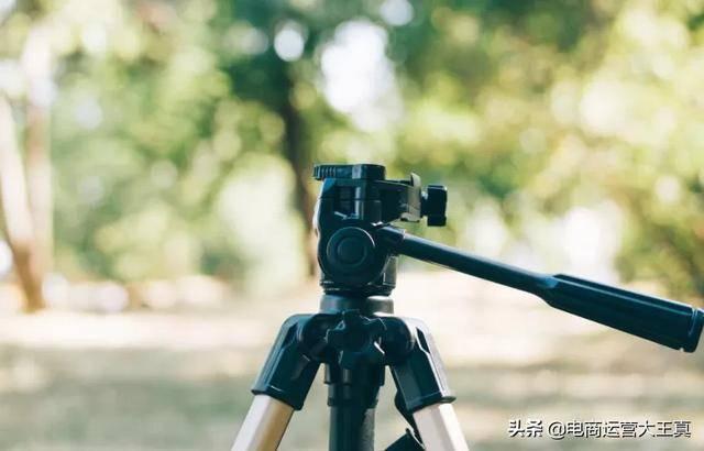 淘宝直播用什么摄像头? 直播用罗技c920还是c930