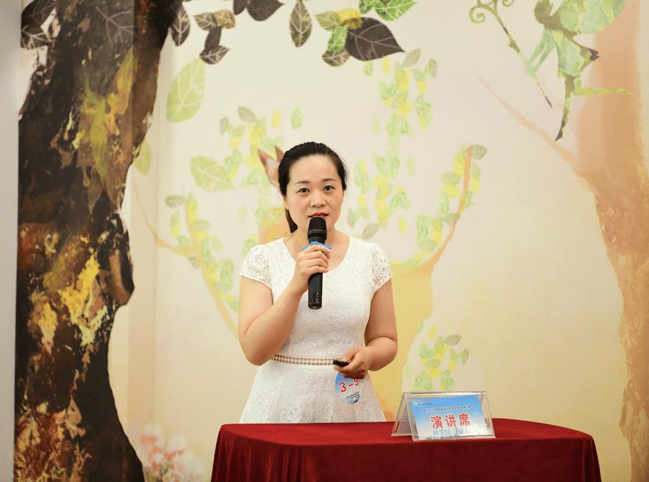 重庆各大医院 100 名护士齐聚北部宽仁医院,为了这件事……