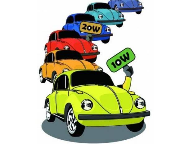 二手车卖车流程(个人卖车最快最好途径)