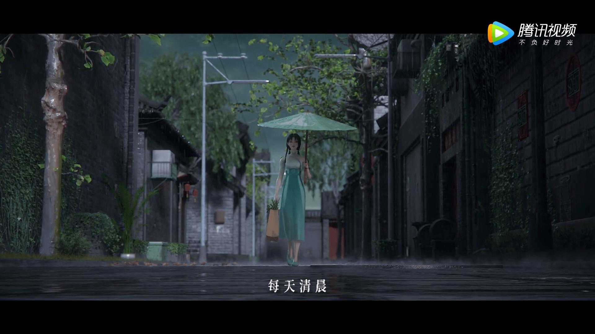 《老板,锅里长猫了》PV预告:小众动画还能这么拍?