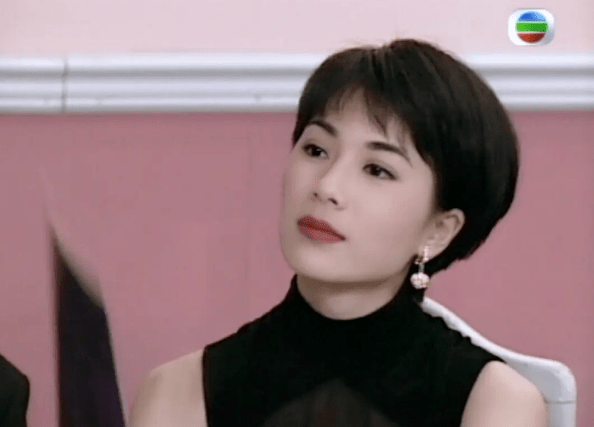 0岁郑希怡被10亿富豪男友逼婚