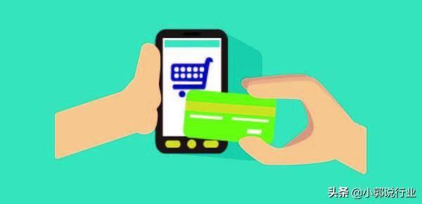 信用卡可以微信转账吗?没有pos机怎么刷信用卡