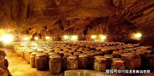 """道易酒水品牌策划公司分析白酒品牌的社群营销""""四两拔千斤"""""""