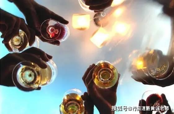 道易白酒营销策划公司干货:一个白酒品牌就这样玩转了社群营销