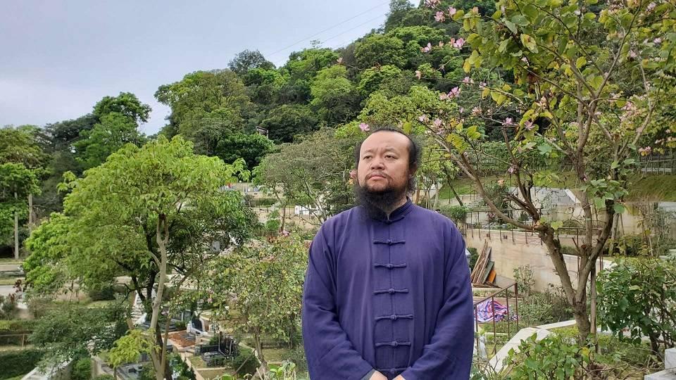 西安公墓陵园哪里的好?陕西西安选公墓地注意事项