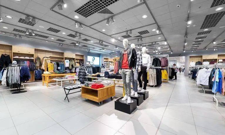廉价快时尚还是昂贵慢时尚?可持续时尚的未来在哪儿?_时装界
