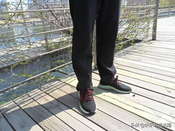 木林森鞋子质量怎么样(木林森属于什么档次)