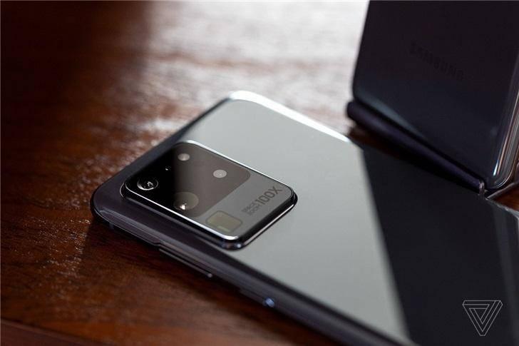 像素好的手机排名(十大最佳拍照手机排名)
