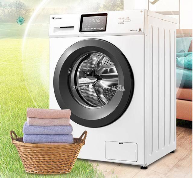 全自动洗衣机故障维修大全,全自动洗衣机修理图解