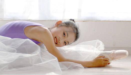 保定少儿舞蹈 儿童舞蹈班跳舞对于孩子的影响有哪些?