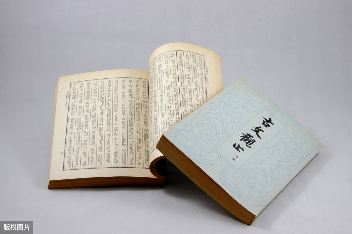文言文倒装句的分类(文言文倒装句的四种类型)