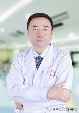 江西博爱眼科中心:当兵什么时候做近视手术好?