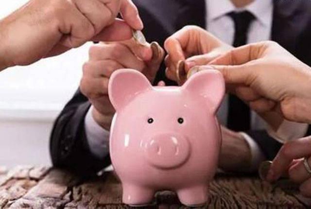 近期的基金都在跌基金最近一直跌怎么办2020最近基金为什么一直跌
