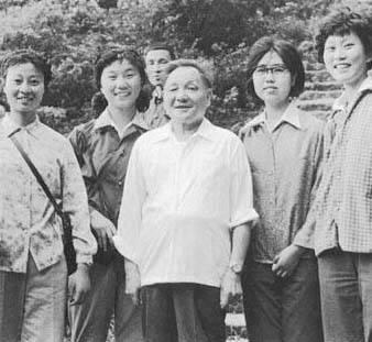 恢复高考是哪一年(1977恢复高考历史背景)