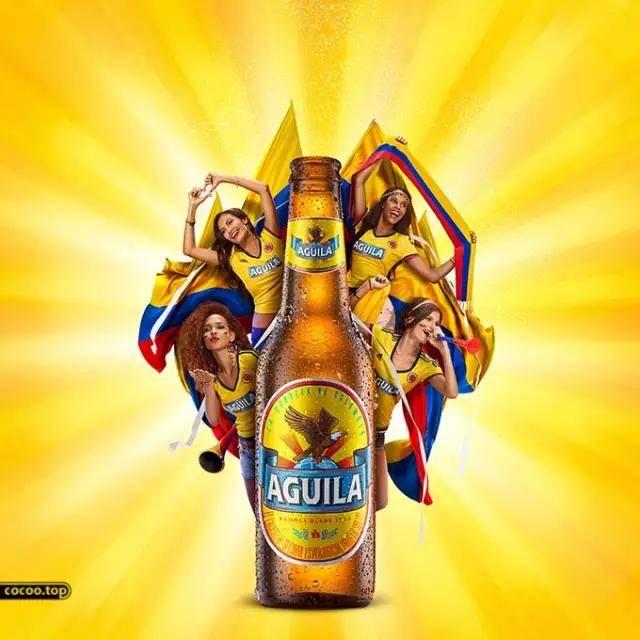 广告创意与品牌传播!