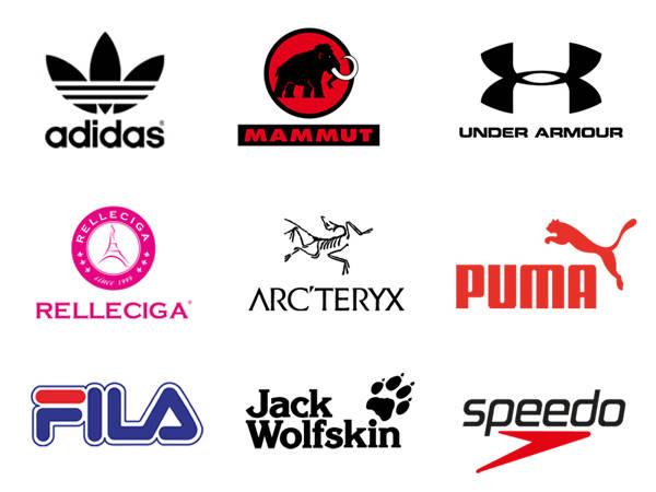 尽管有负面因素的影响,但相反很多国际品牌无法坚持下去