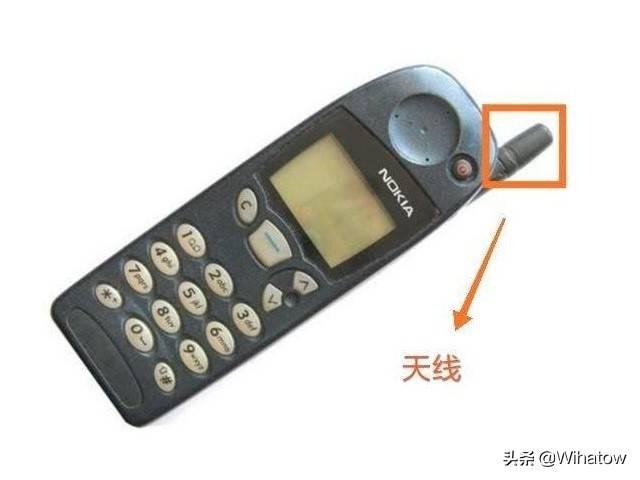 手机有流量却不能上网(有话费有流量但无法连接网络)