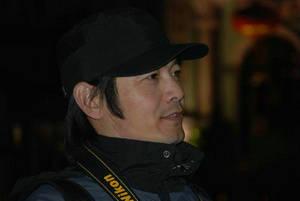 墨缘棠溪――全国名家邀请展