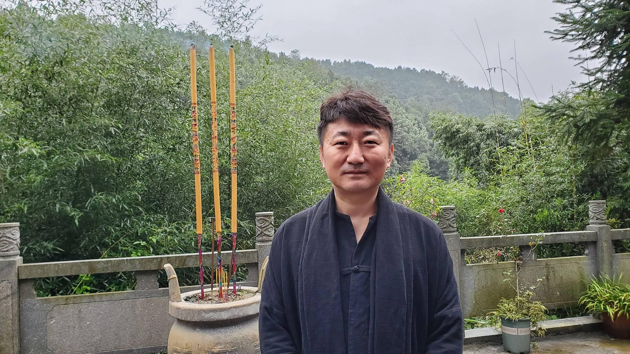 山东青岛地区建筑设计风水大师排名前十的风水师榜单