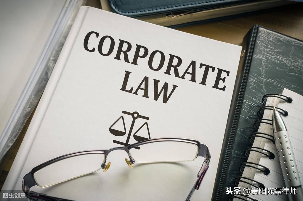 分公司和子公司的区别(成立子公司的好处)
