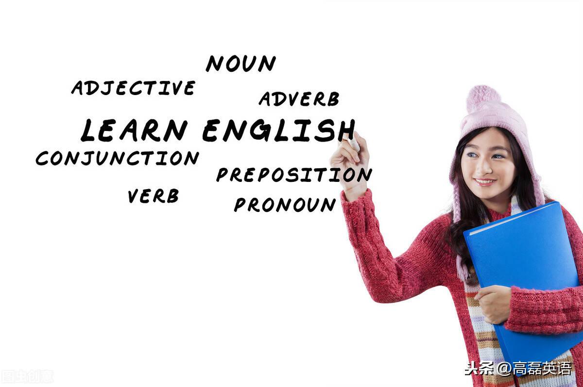 英语必修二单词表(英语必修二课本单词表)