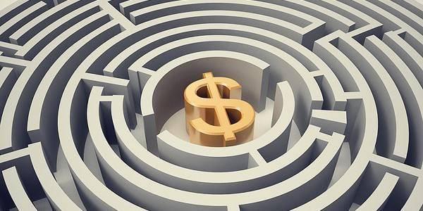 三大股指集体高开,银行业走强。江苏银行和杭州银行上涨超过6%