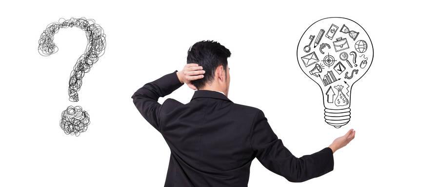 抖音解析错误怎么解决,抖音运营常见问题大解析