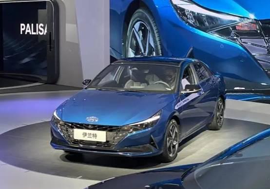 半年内上市 推荐四款经济实惠的新车