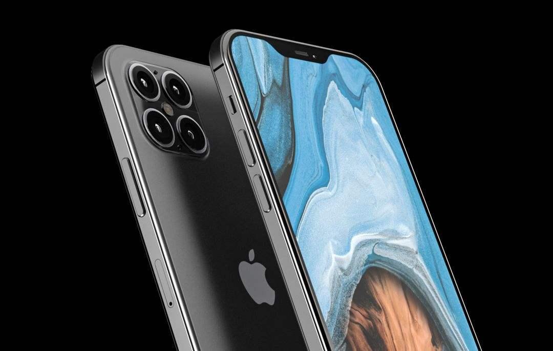 关注创新低,不送任何配件,新苹果却被预定售空,不是说不香吗?