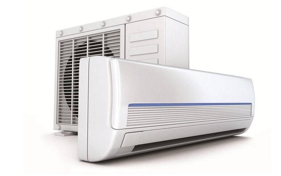 空调加氟一般多少钱?空调怎么加氟