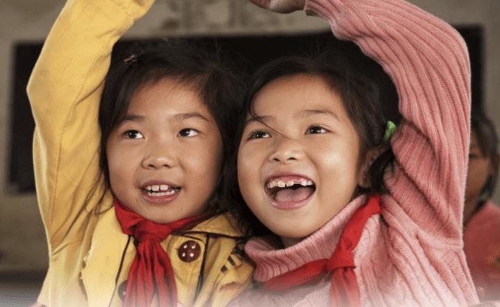 """新东方在线发起""""燃梦行动""""2020公益助学计划 助力特殊家庭学子梦想在线"""