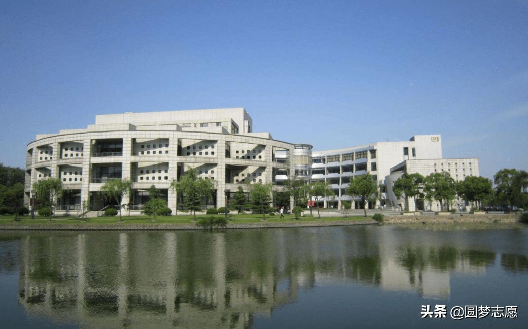 浙江工商大学是几本(浙江工商大学比211好)